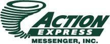 Action Express Logo